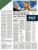 Folha de S.Paulo - Poder, p.4