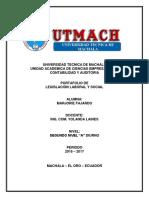 Portafolio Laboral-PDF Marjorie