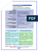 IMFPA-NCNDA ANTIMONIO.doc