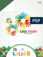 LIME 8 Wild Card Case Study-Dove.pdf