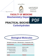 Practical%20Carbohydrates.pdf