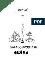 Manual de Vermicompostaje GRAMA.pdf