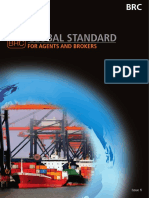 BRC Global Standard for Agents and Brokers Issue 1 UK Free PDF.pdf