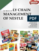 86355121-Supply-Chain-Management-of-Nestle.pptx