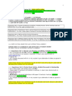 __logbook Format 488k Spr17