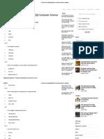 1-100 General Knowledge MCQS Computer Science _ ilmabad.pdf