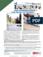 665 and nw75 data sheet-spa1.pdf