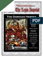 dornianheresy.pdf