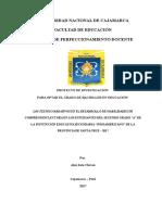 Proyecto Investigacion UNC Alex