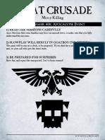 heresy-apoc-2011.pdf