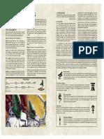 Epic Swordwind Eldar Forces.pdf