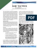 34870361-Battlefleet-Gothic-Tactics-Eldar.pdf