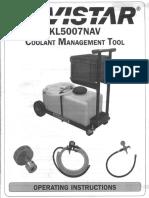 Coolant Tool.pdf