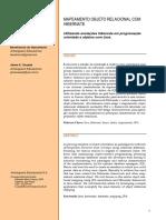 39935485-Artigo-MAPEAMENTO-OBJETO-RELACIONAL-COM-HIBERNATE-Benefrancis-do-Nascimento.pdf