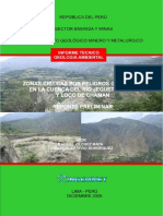 4c Zonas Criticas Cuenca Jequetepeque