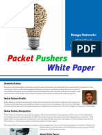 2013-04-Packet_Pushers_Nuage_Networks-final.pdf