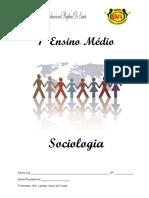 apostila-sociologia-1.pdf