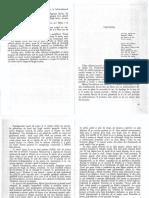 6.1 Puskin - Viscolul.pdf