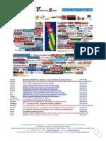 Revue de Presse 6 Juillet 2010