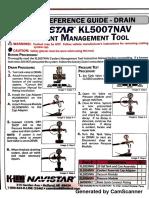 KL5007NAV