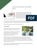 www.matrimonioinvillaveneta.pdf