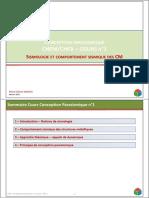 CHEMB - Conception parasismique 01 Rev A.pdf