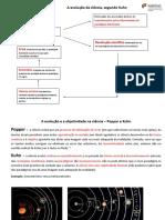A-perspetiva-de-Popper-e-Kuhn-acerca-do-desenvolvimento-da-ciencia.pdf