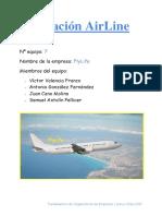 13) Airline C7