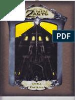 Castles & Crusades - CZ2 - Castle Zagyg - The Upper Works - Book #4 - Castle Fortress.pdf