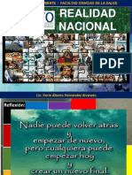 PRESENT 5 REALIDADNACIONAL.pdf