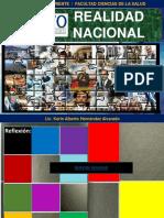 PRESENT 4 REALIDADNACIONAL.pdf