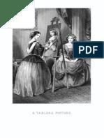 God Eys Lady s Book January 1864