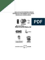Manualautoconstrucciontratamiento.pdf