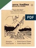 Negra del alma RGZ.pdf