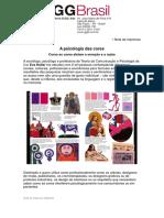 GG_BR_PsicologiaCores.pdf