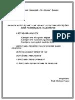 modele_de_invatare_care_permit_orientarea_invatarii_spre_formarea_de_competente.docx