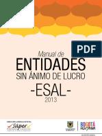 ManualESAL2013.pdf