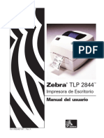 manual Zebra.pdf