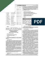 Reglamento- Guía de auditoría de obras públicas por contrata.pdf