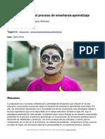 emociones-proceso-ensenanza-aprendizaje (1).pdf