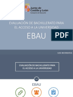 presentacion_ebau