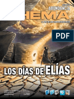 Revista-Rhema-Junio-2016[1].pdf