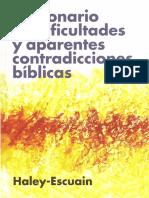 DICC. DE APARENTES CONTRAD. BIBLICAS.pdf