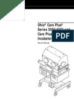CarePlus Service Manual[1] (1).pdf