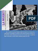 LA MUERTE.pdf