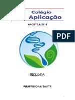 2 ANO BIOLOGIA.pdf
