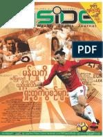 Inside Weekly Sports Vol 4 No 46.pdf