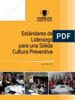 8 Estandares Liderazgo.pdf
