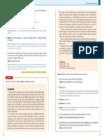 treinar para exame português 9ºano a crónica cont.1.pdf