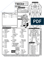 Dragon DRG-1N.pdf